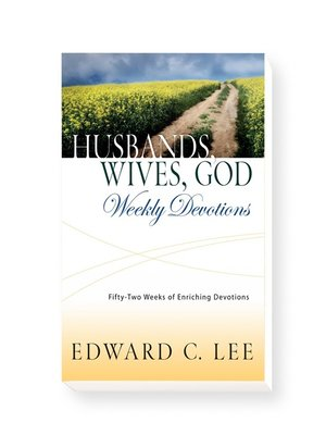 cover image of Husbands, Wives, God