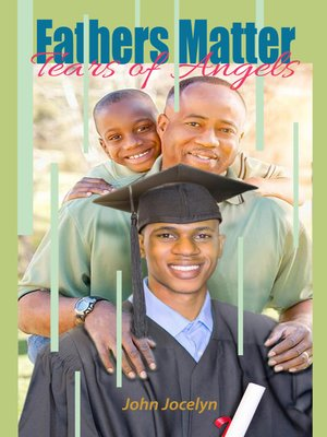 cover image of Fathers Matter