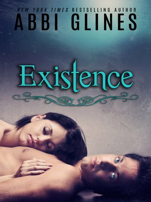 cover image of Existence