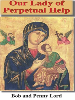 cover image of Our Lady of Perpetual Help