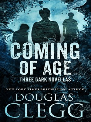 cover image of Coming of Age