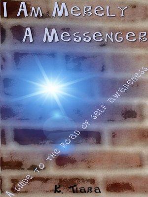 I am the messenger markus zusak epub