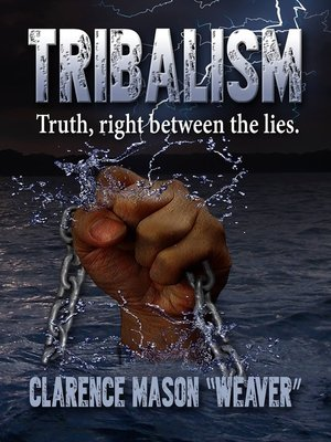 cover image of Tribalism!