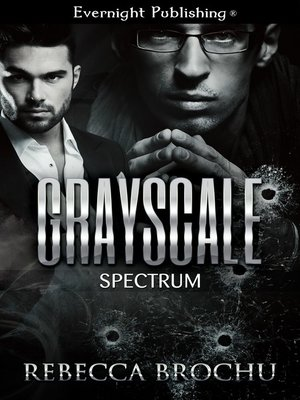 cover image of Grayscale