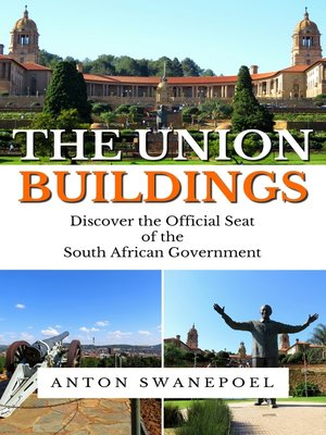 cover image of The Union Buildings
