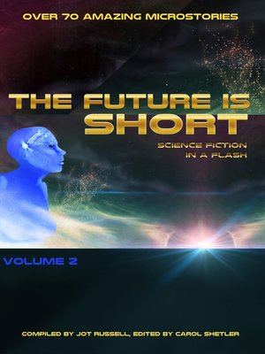 cover image of The Future is Short