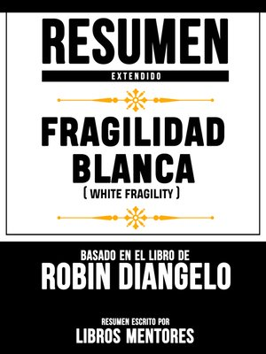 cover image of Resumen Completo