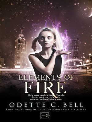 cover image of The Billionaire's Witch Book Four