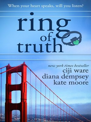 cover image of Ring of Truth