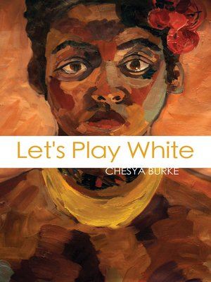 cover image of Let's Play White