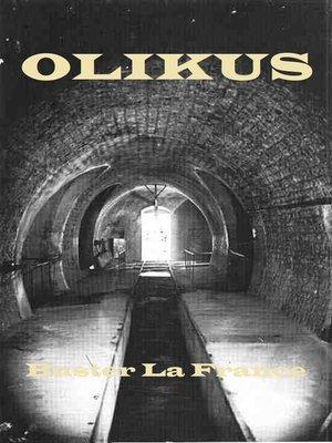 cover image of Olikus