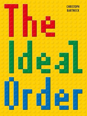 cover image of The Ideal Order