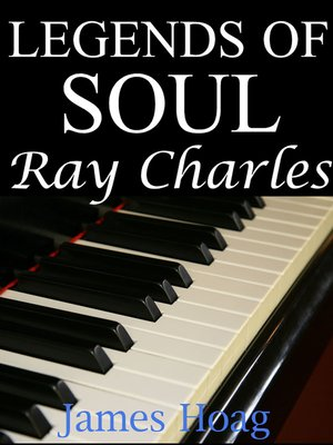 cover image of Legends of Soul