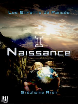 cover image of 1: Naissance
