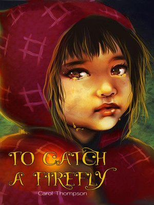 cover image of To Catch a Firefly