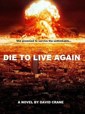 cover image of Die to Live Again