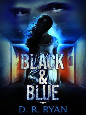 Black And Blue Anna Quindlen Pdf