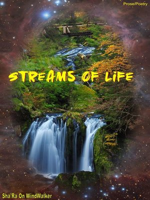 cover image of Streams of Life