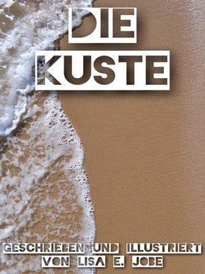 cover image of Die Küste