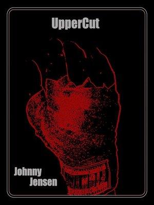 cover image of UpperCut