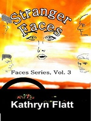 cover image of Stranger Face