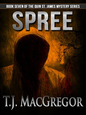 cover image of Spree
