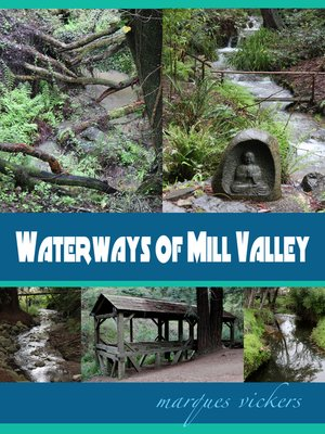 cover image of Waterways of Mill Valley