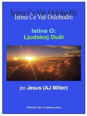 cover image of Istina o