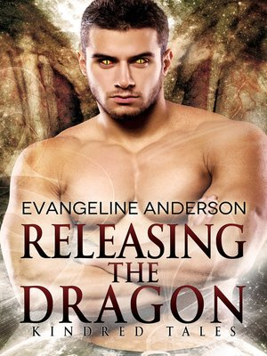 cover image of Releasing the Dragon