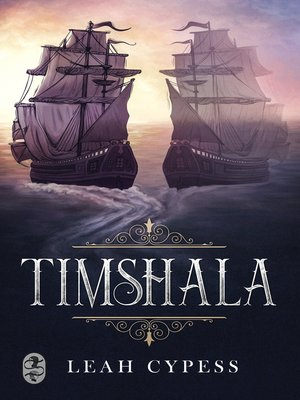 cover image of Timshala
