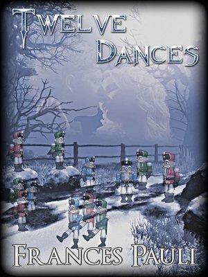 cover image of Twelve Dances