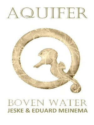 cover image of Aquifer 0