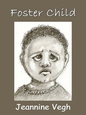 cover image of Foster Child