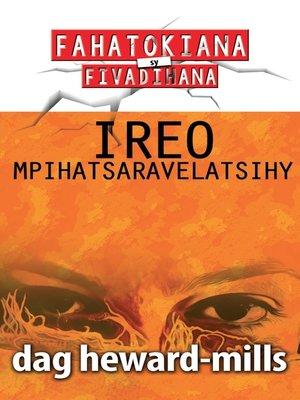 cover image of Ireo Mpihatsaravelatsihy
