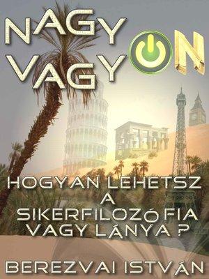 cover image of Rájössz vagy rámész