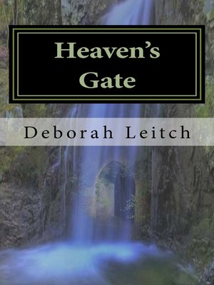 cover image of Heaven's Gate