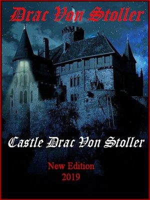 cover image of Castle Drac Von Stoller