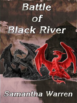 cover image of Battle of Black River