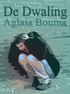 cover image of De Dwaling