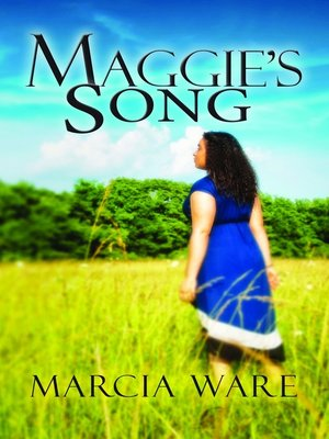 cover image of Maggie's Song