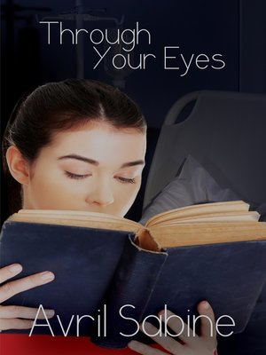 cover image of Through Your Eyes