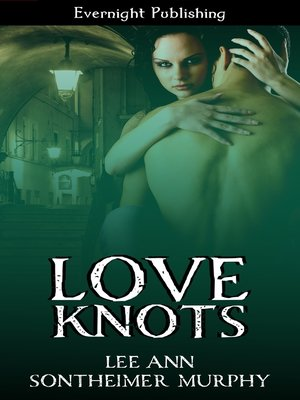 cover image of Love Knots