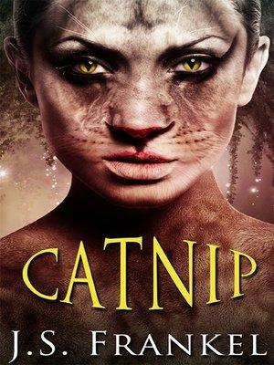 cover image of Catnip