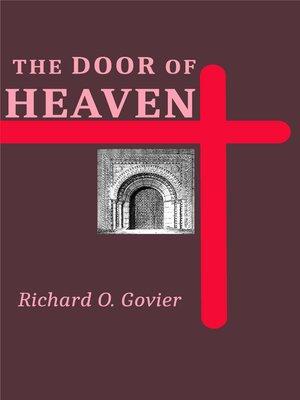 cover image of The Door of Heaven