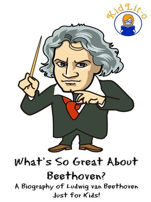 the life and times of ludwig van beethoven Life and work main article: beethoven: life and work beethoven was born in bonn, germany, to johann van beethoven (1740-1792), of flemish origins, and magdalena keverich van beethoven.