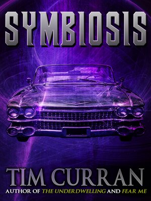 cover image of Symbiosis