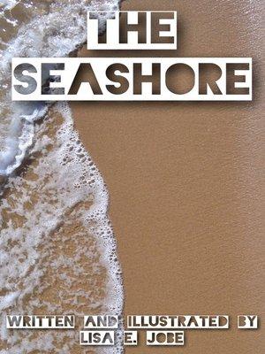 cover image of The Seashore