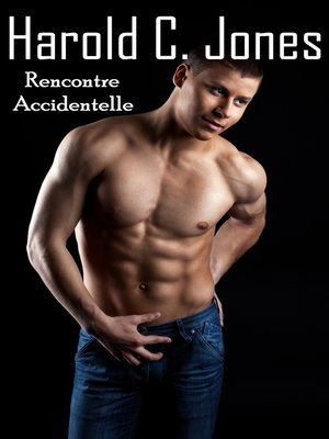 cover image of Rencontre Accidentelle