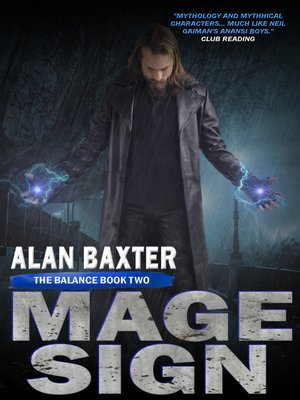 cover image of MageSign