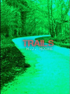cover image of Trails